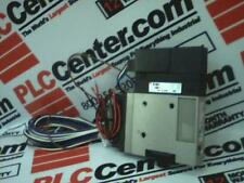SMC NZM071HT-K5LZ-E15L (Used, Cleaned, Tested 2 year warranty)