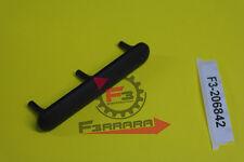 F3-22206842 Protezione Parafango Beverly 125  250 300 400 - RST Cruiser   125 25
