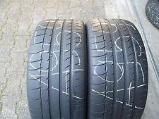 2 x 245 40 R 18 93 Y Michelin Alpin Sport (a959)