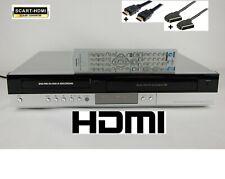 Videorecorder mit DVD-Recorder HDMI VHS Videorekorder Rekorder *HDMI Konverter*
