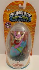 2013 Activision SKYLANDERS Swap Force Springtime Trigger Happy Figure NEW RARE