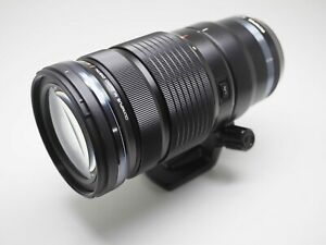 OLYMPUS M. ZUIKO DIGITAL ED 40-150mm F/2.8 PRO - Great Condition