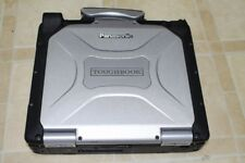 PANASONIC TOUGHBOOK CF30 MK3  GPS /WIFI/ BT/  1 TB / 4GB/ WIN7 PR0 32BIT BACKLIT