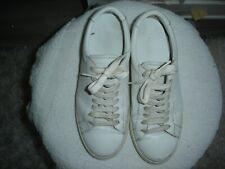 Scarpe da ginnastica bianche s.Oliver per donna | Acquisti