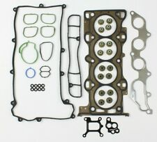 2001 To 2003 Ford Ranger Pickup Head Gasket Set - 2.3 Liter DOHC 4CYL