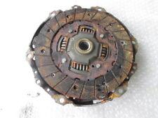 CITROEN C3 1.4 HDI 50KW 68CV 5P 5M 8HR (2009 - 02/2013) RECAMBIO SET EMBRAGUE 96