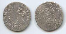 G5337 - RDR Österreich Ungarn XV Kreuzer 1686 KB Kremnitz Leopold I.1658-1705
