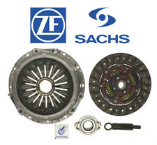 2008 2010-2011 Mitsubishi Lancer EVO 2.0 Turbo SACHS OEM Clutch Kit K70615-01