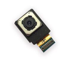 Telecamera telecamera principale per Samsung Galaxy s7 Edge g935 g935f sostituisce gh96-09855a NUOVO