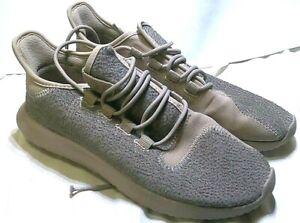 Adidas Originals Men's Tubular Dusk BY3574 Running Shoe 8 US Size
