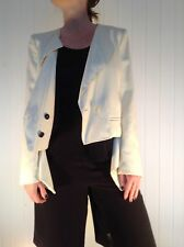 3.1 PHILLIP LIM  Women's Blazer  Size US 6 RRP $455