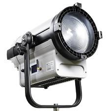 Intellytech **Open Box** Light Cannon Pro Bi Color (first generation)