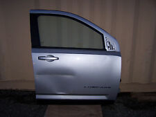 2011 Jeep Compass Front Right Door. (Fully Whole)