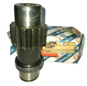 CNH 5174596 Shaft PTO Drive 15T