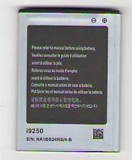 NEW BATTERY FOR SAMSUNG i9250 T769 SGH i577 GALAXY EXHILARATE ATT USA SELLER