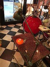 LAMPADA INDUSTRIALE 50' INDUSTRIAL TABLE LAMP
