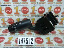 Mazda KE40-66-122 Combination Switch