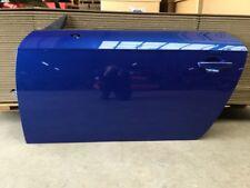 Blau LY5Q Tür links AUDI TTS Coupe (FV) 2.0 TTS quattro 228 kW 310 PS (11.201