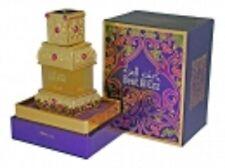 BENT AL EZZ Nabah 18 ML Concen. perfume oil by Rasasi/Alcohol-free/USA seller
