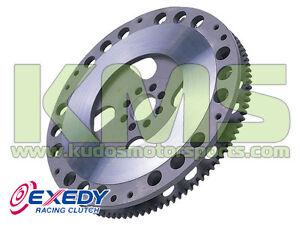Exedy Lightweight Flywheel to Suit Nissan 180SX / Silvia S13 & 200SX S14 SR20DET