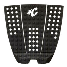 Creatures of Leisure Icon 3 Traction Pad Black