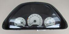 Mercedes W208 CLK 200 Tacho Kombiinstrument Tachometer 2085402011