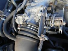1997 TOYOTA PRADO 95 SERIES 3.4L V6 4x4 THROTTLE BODY (S/N V7483-W1)
