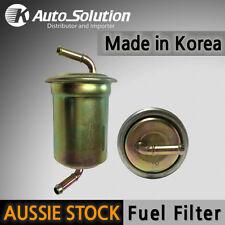 Fuel Filter Z306 Fits for Ford Telstar 2.2L Mazda 626 2.0L MX-6 2.2L GD10 GD1021