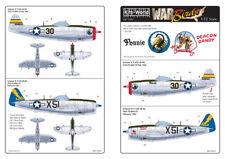 Kits-mundo 1/72 P-47D Thunderbolt # 72034