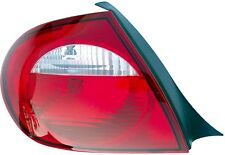 Tail Light Assembly fits 2003-2005 Dodge Neon Dorman(Fits: Neon)