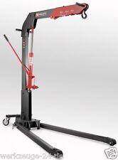 Facom Grue D'Atelier 500 kg DL.5