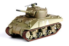 EASY Model 36251 - 1/72 WWII US m4 MIDDLE TANK - 6th Armored DIV. - NUOVO