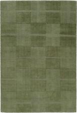 Gabbeh Teppich Rug Carpet Tapis Tapijt Tappeto Alfombra Orient Perser Art Nomad
