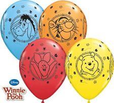 Articoli per feste e occasioni speciali tutte le occasioni , sul winnie the pooh