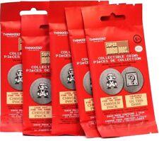 🕹Super Mario Bros | Collectible Coin | Official Nintendo🕹
