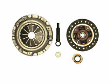 For 1995-2001 Mazda Protege Clutch Kit Exedy 26987QT 1999 1996 1997 1998 2000