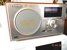 Blaupunkt DAB Radio RX +35e