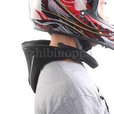 Scoyco N04 Motorcycle Motocross Racing Off-Road Safty Gears Neck Brace Protector