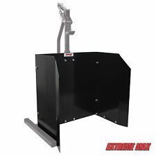 Extreme Max™ Lever Lift Stand Shield Only Snowmobile Arctic Cat Polaris Yamaha