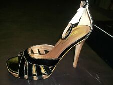 colin stuart shoes 8
