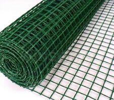 1mx5m Plastic Mesh Garden Netting Fencing Plant  Flexible