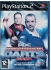 PDC World Championship Darts 2008 (PS2 Nuevo)