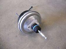 09-14 Audi A4 B8 OEM Brake Master Cylinder Booster Part# 8K0 612 103 N