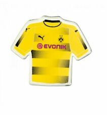 Borussia Dortmund Fußball-Fan-Pins