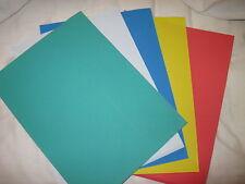Frisk Tracedown cire libre tracing down paper A3 A4 assortiment couleurs /& tailles de conditionnement