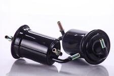 Fuel Filter Parts Plus G6584