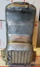 1989-1993 1.6L MAZDA MIATA OEM NA6 OIL PAN B61P CLEAN FREE SH USED TESTED OK