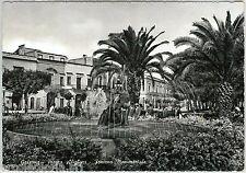 60645  - CARTOLINA d'Epoca - LECCE  provincia :  Galatina 1962