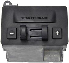 Dorman 601-023 Trailer Brake Control