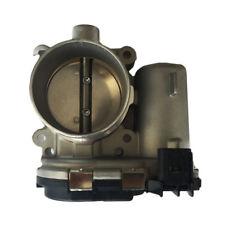 FORD Throttle Body For ESCAPE EXPLOR EDGE FOCUS FUSION 0280750586 CM5E-9F991AD